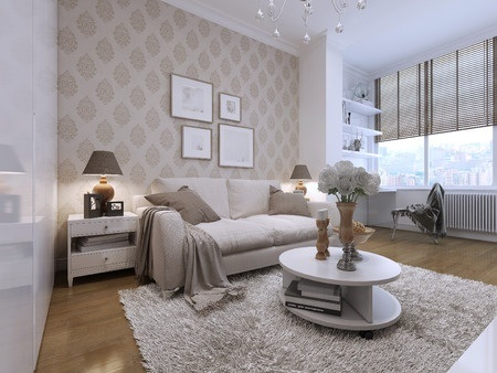 Expected Décor Trends of 2017