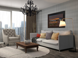 Interior Design Tips That Increase Home Value