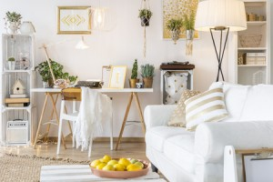 Tips for Refreshing Your Home