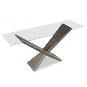 Elite Modern Furniture For West Bloomfield Mi
