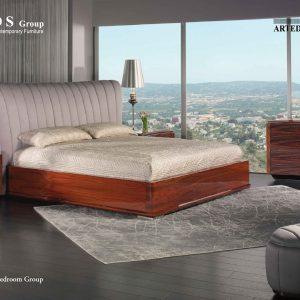 Modern Bedroom Sets Furniture Sherwood Studios