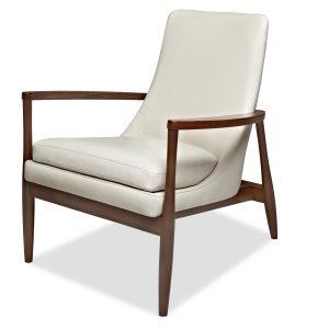 Modern Living Room Furniture Sets for Sale | Sherwood Studios