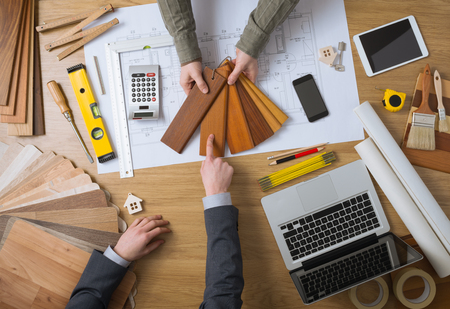 What to Ask Your Interior Designer