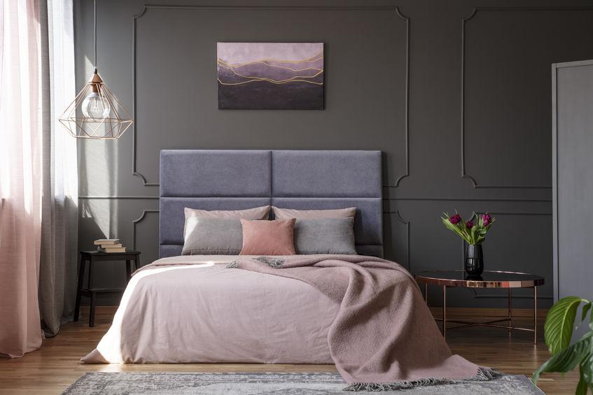 Bedroom Furniture & Interior Design Services in West Bloomfield, MI