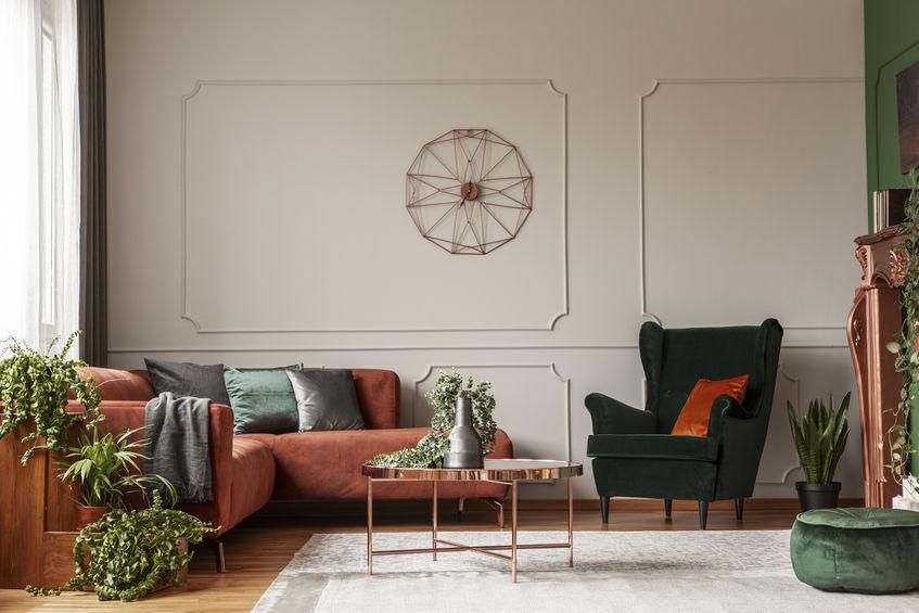Interior Designers in West Bloomfield, MI