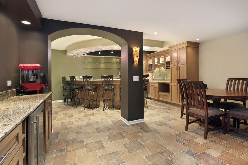 Furniture and Interior Design Studio in West Bloomfield, MI