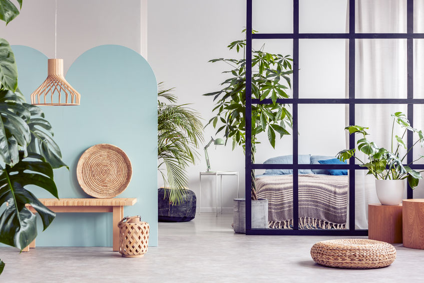 Interior Design Studio in West Bloomfield, MI