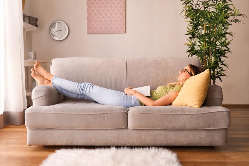 Sleeper Sofas for Sale in West Bloomfield, MI