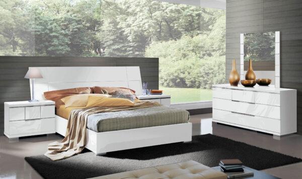 ASTI Bedroom Set
