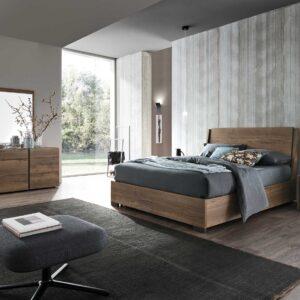 Dado Bedroom Set