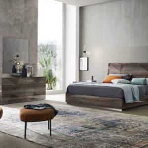 Favignana Bedroom Set