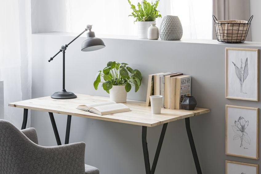 Home Office Furniture & Design in West Bloomfield, MI