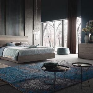 Nizza Bedroom Collection