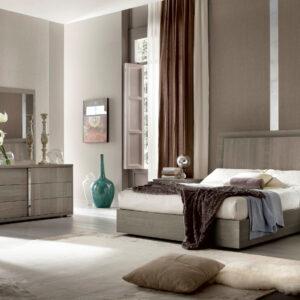 Tivoli Bedroom Furniture