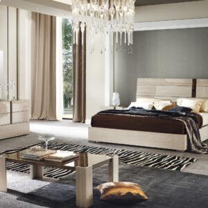 Teodora Bedroom Collection