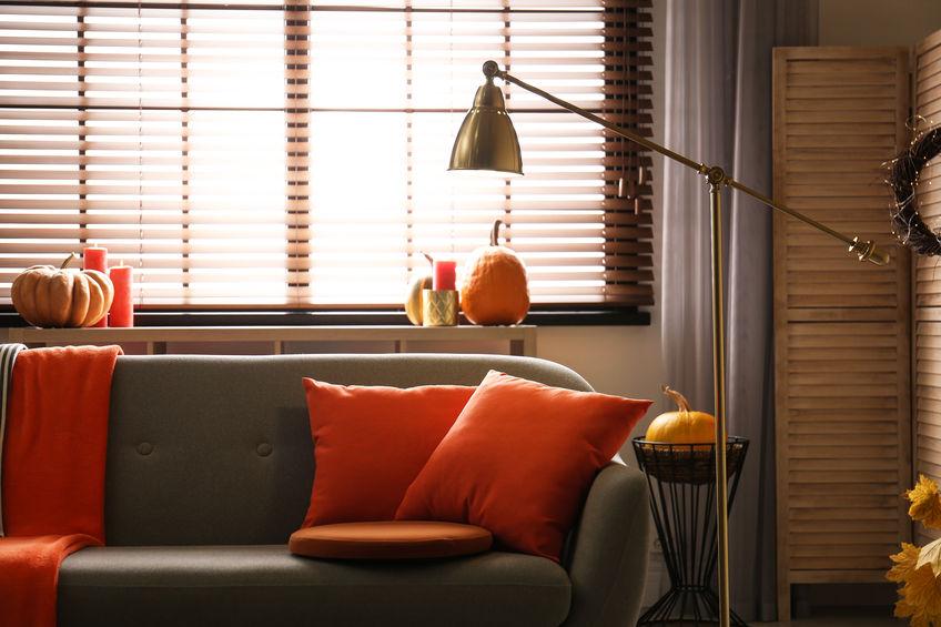 Furniture & Interior Design Studio in West Bloomfield, MI